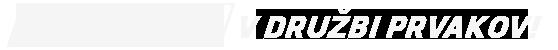 Šport TV Logo