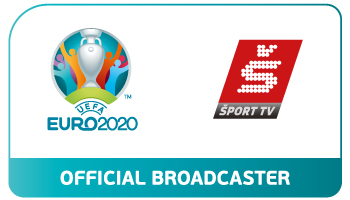 EURO2020_Official_Broadcaster_Composite_Logo_SportTV.jpg