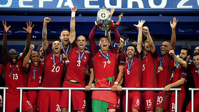REP_PORTUGALSKA.jpg