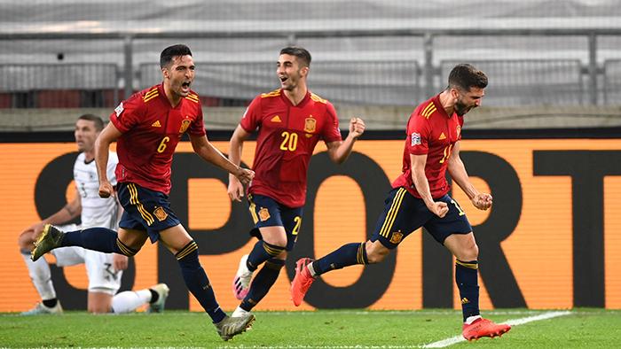 REP_SPANIJA.jpg