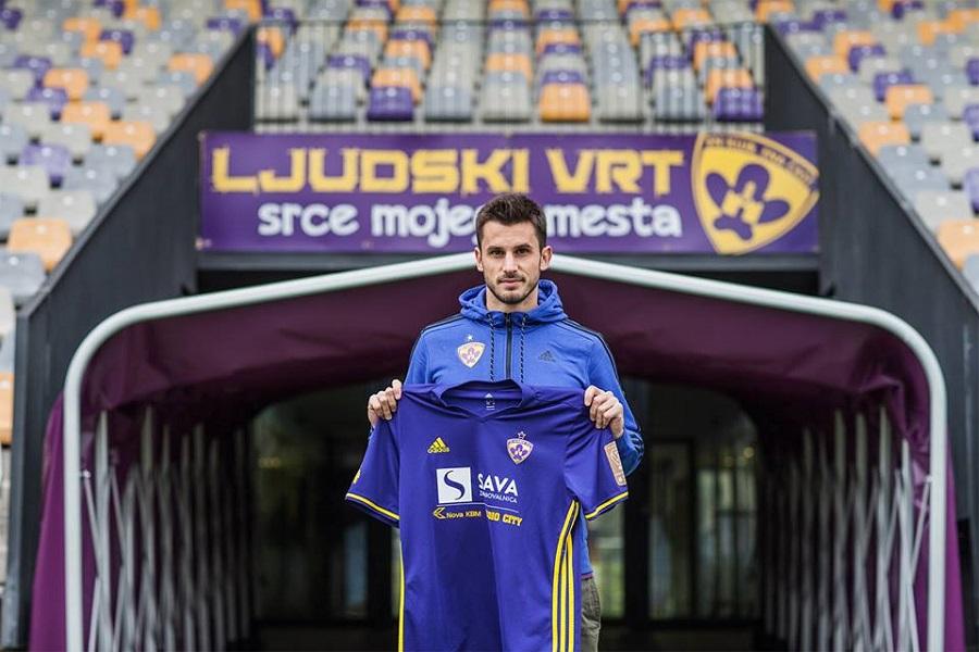 Saša Ivković