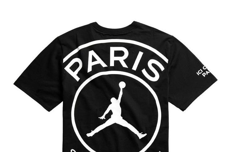 35917f6984208c Francoski nogometni velikan PSG je skupaj s svojim opremljevalcem Nikeom  predstavil novo kolekcijo